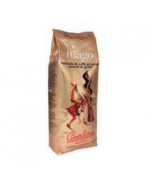 Café en grains Barbera MAGO (1kg)