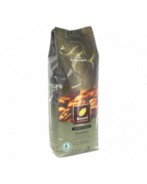 Café en grains Beyers dessert (1kilo)