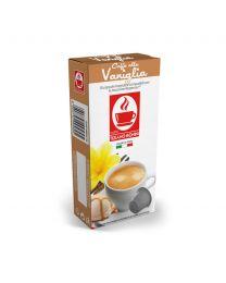 bonini vanille