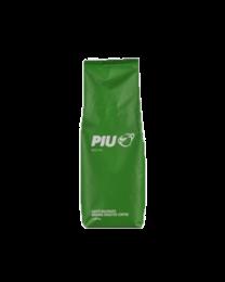 PIU DECA (250gr moulu)