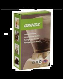 Urnex Grindz ( 3 x 35gramme )