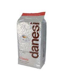 Café en grains Danesi classic (1kg)