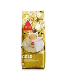 Delta gold café en grains