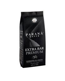 Café en grains Parana extra bar Premium (1kilo)