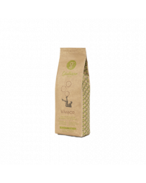 Café en grains Giuliano Vivace 250g