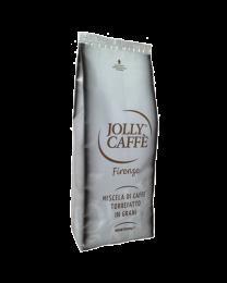 Café en grains Jolly TSR (500g ) Conservation 10/2017