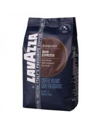 Lavazza koffiebonen gran espresso