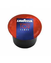 LAvazza Blue top class