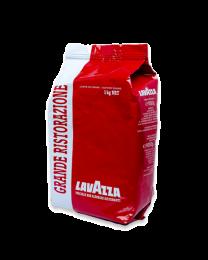 Café en grains Lavazza grand ristorazione (1kilo) - Conservation 30-01-2020