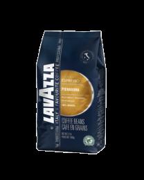Cafe en grains Lavazza Pien aroma (1kilo)
