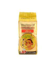 Café en grains Passalacqua Cremador (1pc)