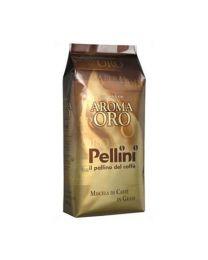 Café en grains Pellini aroma oro (1kg) - conservation 31/12/18