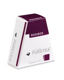 Pure Tea Rooibos 18 pc