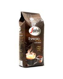 Café en grains Segafredo espresso CASA (1kg)