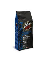 Café en grains Vergnano espresso CREMA 800 (1kilo)