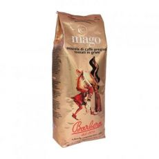 Café en grains Barbera MAGO (1kg)