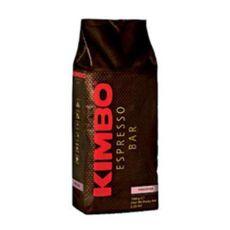Café en grains Kimbo Prestige (1 kilo)