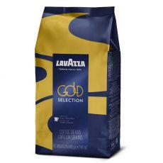 Café en grains Lavazza Gold selection (1kg)