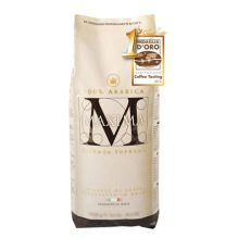Café en grains Morandini Maxima 100% arabica (1kilo)