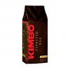 Café en grains Kimbo Extra Cream (1 kilo)