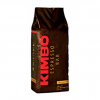 Café en grains Kimbo Top Flavour(1 kilo)