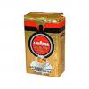 Lavazza qualita oro (250g café Moulu )