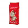 Cafe en grains Lucaffé mama lucia (1kg)