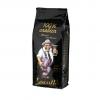 Cafe en grains Lucaffé Mr exclusive (1kg)