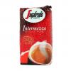 Café en grains Segafredo Intermezzo (1kilo)