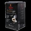 Barbera Aromagic capsules nespresso (25pc )