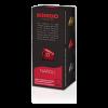 Kimbo Napoli nespresso capsule compatible (10spc )