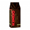 Café en grains Kimbo Superior (1kilo)