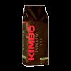 Café en grains Kimbo Superior (1kilo)