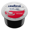 Lavazza Blue espresso intenso (100 pc)