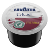 Lavazza Blue espresso TIERRA (100 pc)